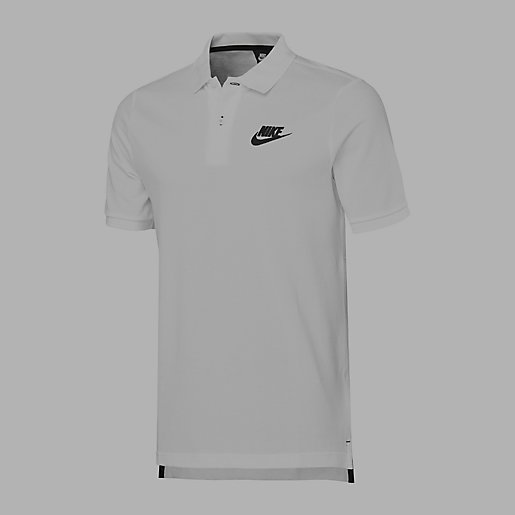 c28b1ee07d789 Polo Manches Courtes Homme Matchup NIKE | INTERSPORT