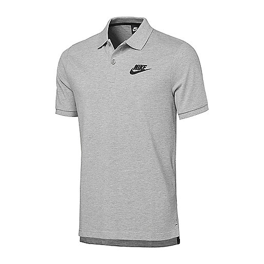 Polo manches courtes homme Matchup 829360 NIKE b1121195241e9