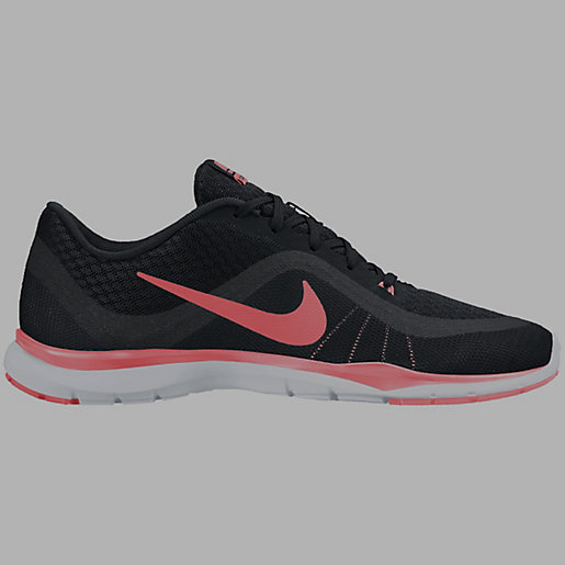 Chaussures fitness femme Nike Flex Trainer 6 NIKE