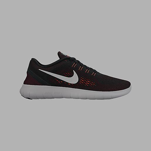 Chaussures running homme Free Run NIKE