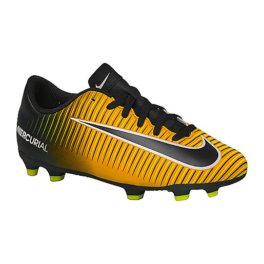 Football Vortex Mercurial Chaussures Fg Garçon De Iii NikeIntersport OuwkilXPZT