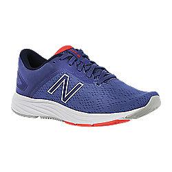 Chaussures De Running Femme 480 W NEW BALANCE - Intersport