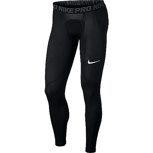 Collant de training homme Pro Multicolore 838067 NIKE 017e62c2699