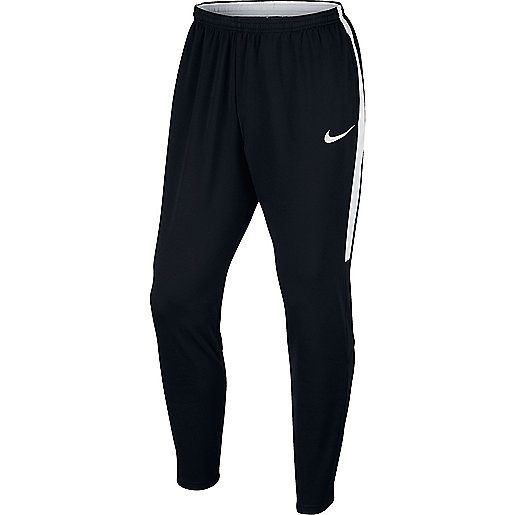 special for shoe sale retailer new arrive Pantalon d'entraînement football homme Dry Academy NIKE