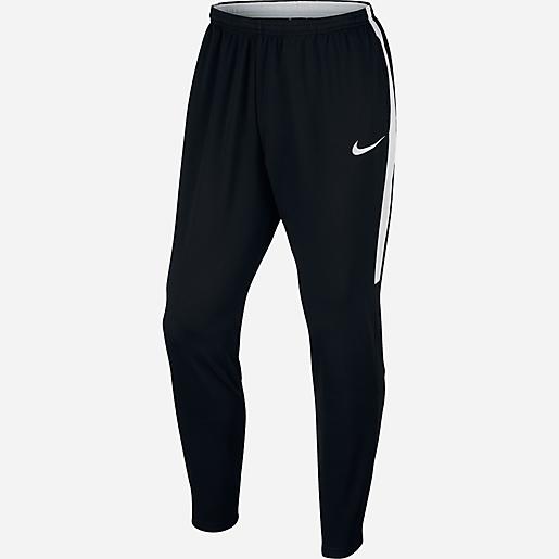 brand new e0714 3d76a Pantalon dentraînement football homme Dry Academy NIKE