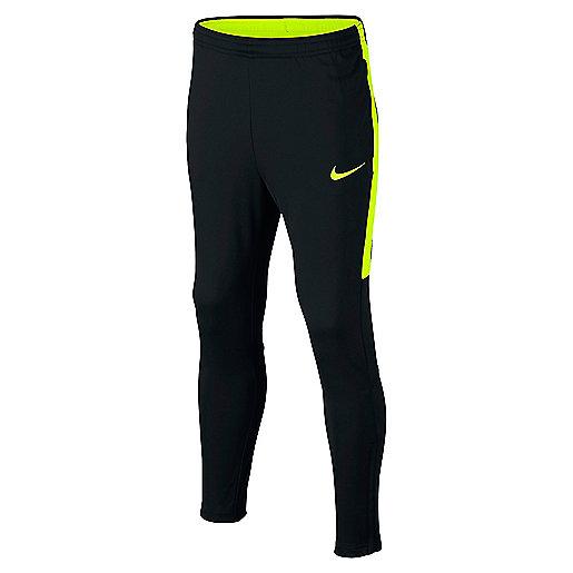 Pantalon d'entraînement football enfant Dry Academy NIKE