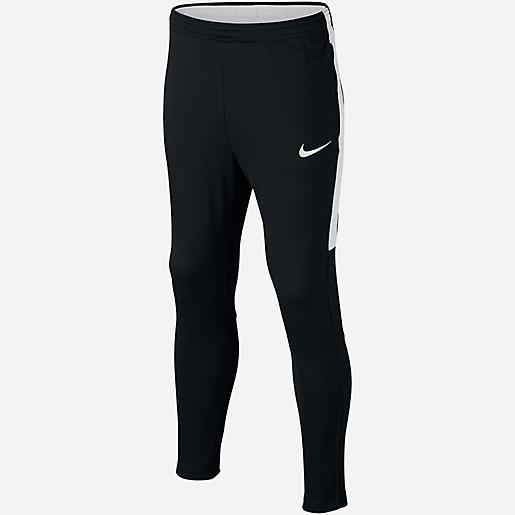 Pantalon Nike Enfant Dry Football Intersport D'entraînement Academy wxRw6vS