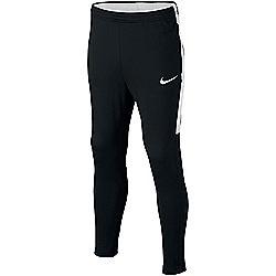 Pantalon D entraînement Football Enfant Dry Academy NIKE  9d110dd9bc9bd