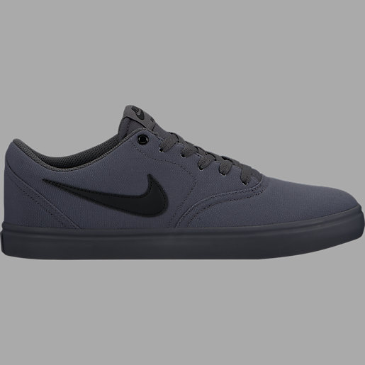 Nike Check Sb Homme Chaussures En Solarsoft Toile qSUzMpV