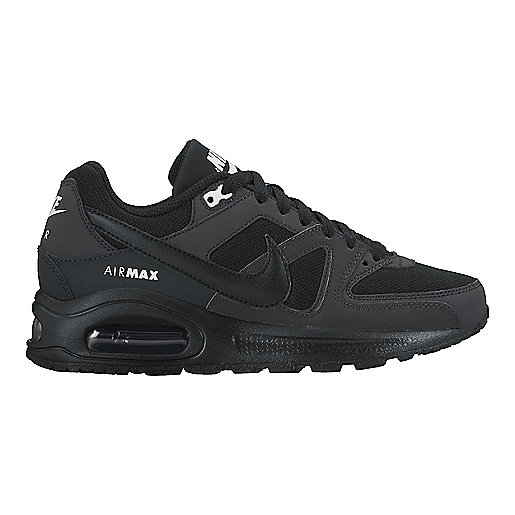 innovative design 587e7 5334e Sneakers enfant Air Max Command Flex 844346 NIKE
