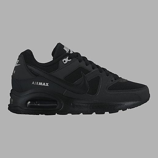 nouveau style 4c45f 1dbe9 Sneakers enfant Air Max Command Flex NIKE