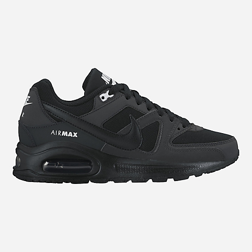 new style 26cf6 c3f2d Sneakers enfant Air Max Command Flex NIKE