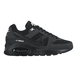 big sale 8d9d1 f6636 Sneakers Enfant Air Max Command Flex NIKE   INTERSPORT