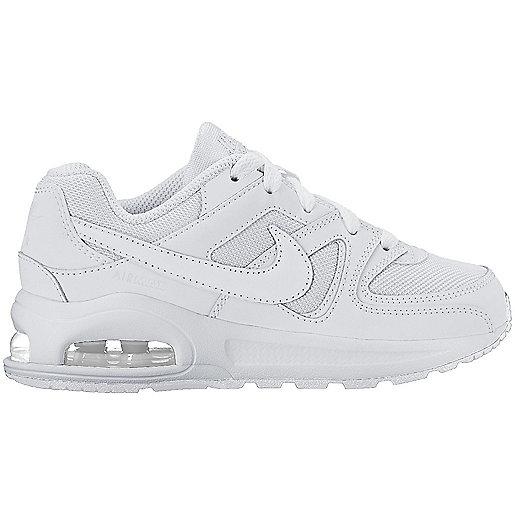 best authentic e7fc4 45044 Sneakers enfant Air Max Command Flex 844347 NIKE