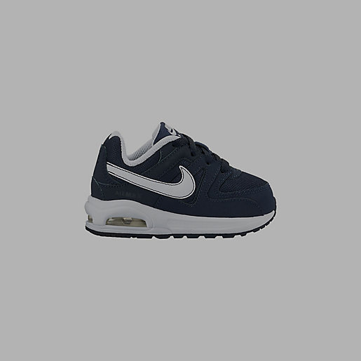 b2b61034d4133 Sneakers Bébé Air Max Command Flex NIKE