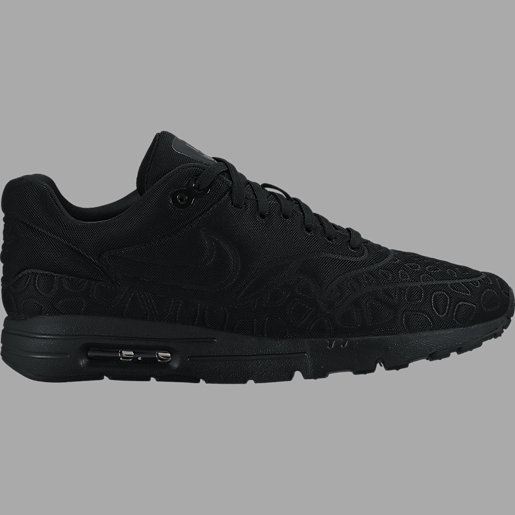 Nike Max Intersport Air Femme Chaussures Ultra 1 Plush Pour 7wxPqtn0