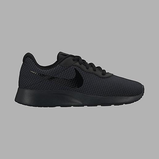 Tanjun Se Sneakers Femme Nike xdWrBCeo