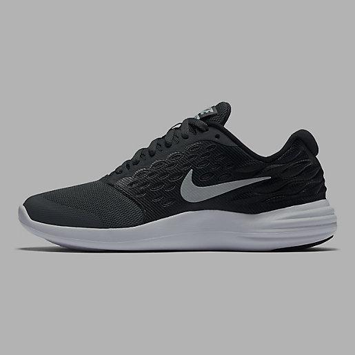 d427cc11d2a6f Chaussures running enfant Lunarstelos NIKE