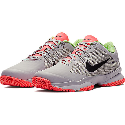 Chaussures De Tennis Femme Air Zoom Ultra NIKE | INTERSPORT