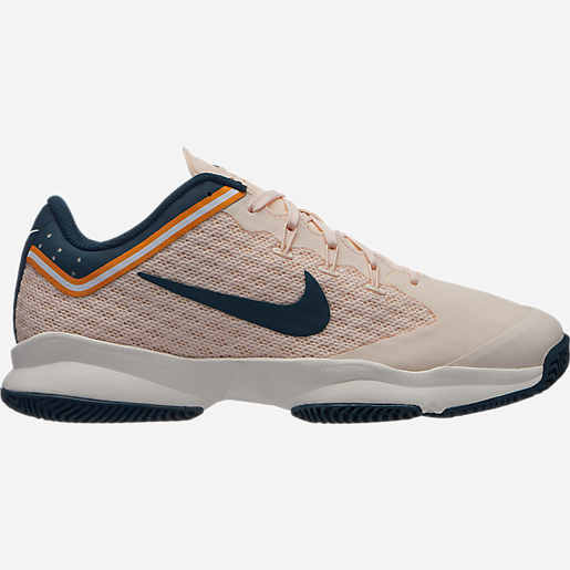 De Waad7r Air Zoom Femme Chaussures Intersport Tennis Nike Ultra lKcF1J