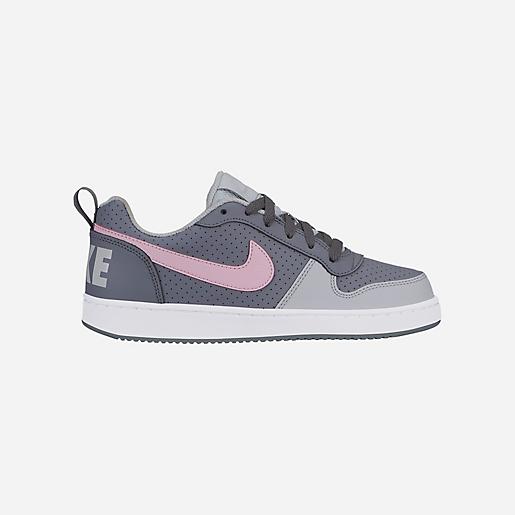 Borough Enfant Low Court Nike Sneakers PO0nkw8