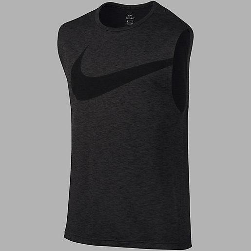 amazing selection 100% quality size 40 Débardeur homme Nike Breathe NIKE