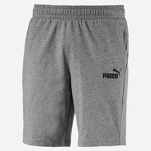 Short Homme FD Essentials PUMA | INTERSPORT