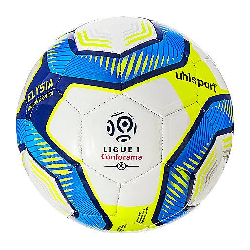 Intersport Ballons Accessoires De Et FootballEquipement ARL5jq34