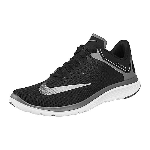 Chaussures Chaussures Fitness Intersport HommeTrainingamp; Intersport HommeTrainingamp; HommeTrainingamp; HommeTrainingamp; Chaussures Fitness Fitness Fitness Intersport Chaussures wOZN8Pn0kX