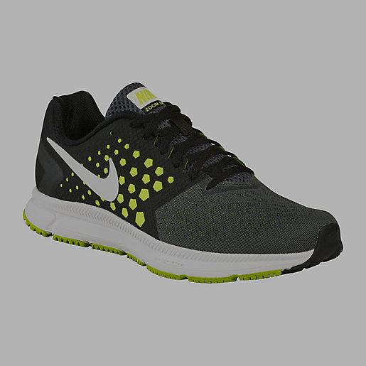 pretty nice f7b90 2e61b Chaussures running homme Air Zoom Span NIKE