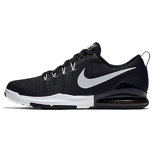 Chaussures de training homme Zoom Train Action NIKE
