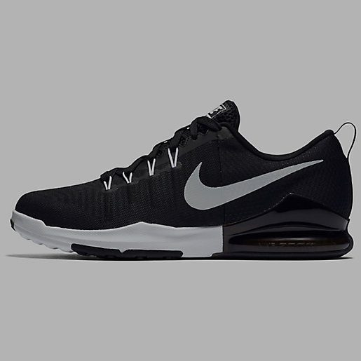 size 40 fdae1 2d022 Chaussures de training homme Zoom Train Action NIKE