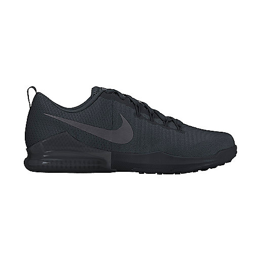 Chaussures de training homme Zoom Train Action Multicolore 852438  NIKE