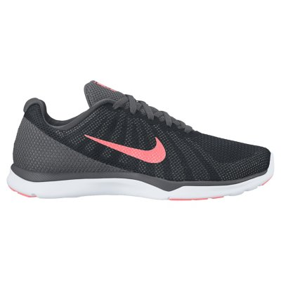 chaussures fitness femme intersport off 64% -