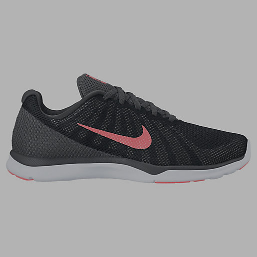 Chaussures fitness femme In-Season Tr 6 NIKE