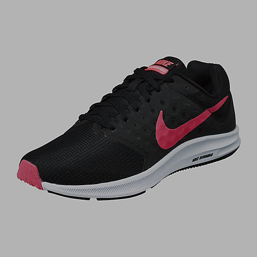 7 Running Nike Chaussures Downshifter Femme HbWEY9IeD2