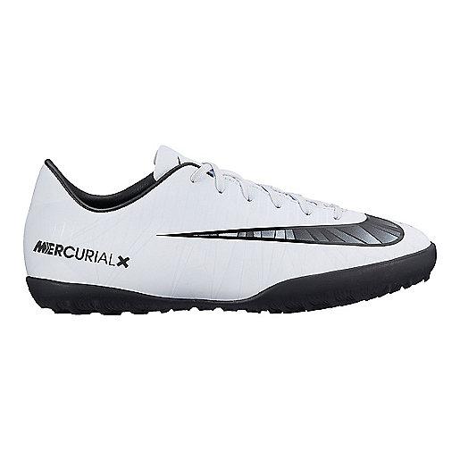 Victory Intersport Football Nike Mercurialx Chaussures Vi Enfant Cr7 RnT7q6dRwB