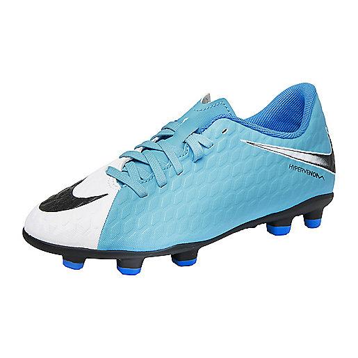 Chaussures De Foot Intersport