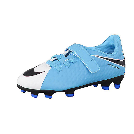 Football Football Chaussures Chaussures Intersport Football Intersport Intersport Intersport Football Intersport Chaussures Football Intersport Chaussures Football Chaussures Chaussures qZ1AExx