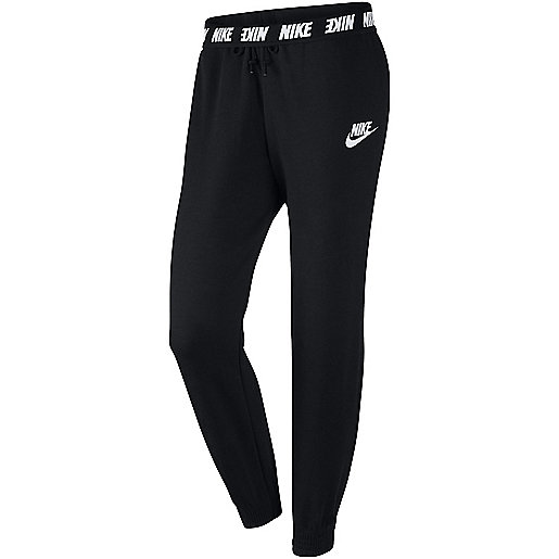 buy online 139f5 75cc4 Pantalon de training femme Sportswear Advance 15 853941 NIKE