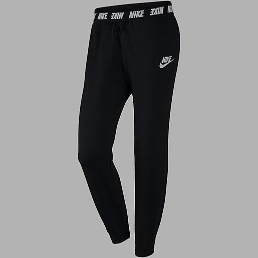 pantalon de sport femmes nike
