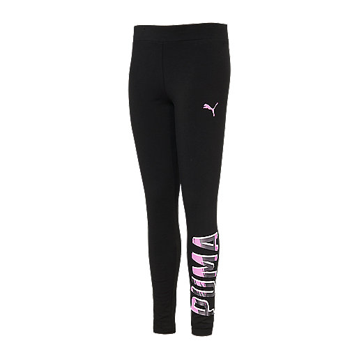 Legging fille Girl Multicolore 8551930 PUMA