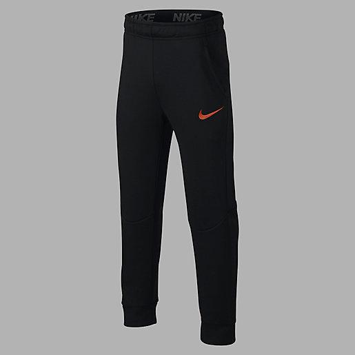Enfant Dry Enfant Dry Pantalon Pantalon Nike Taper Pantalon Nike Taper Enfant thrdCsQx