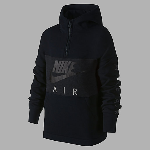 446b285a45 Sweat capuche garçon Air Hoodie Hz Po NIKE | INTERSPORT