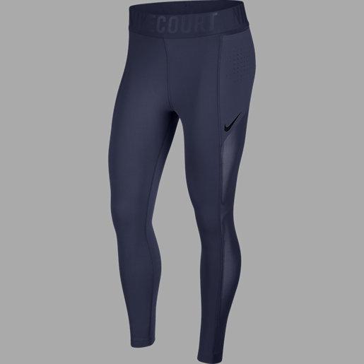 Court Nike Femme Intersport Power Legging 1fg5q 23dce9a8a56