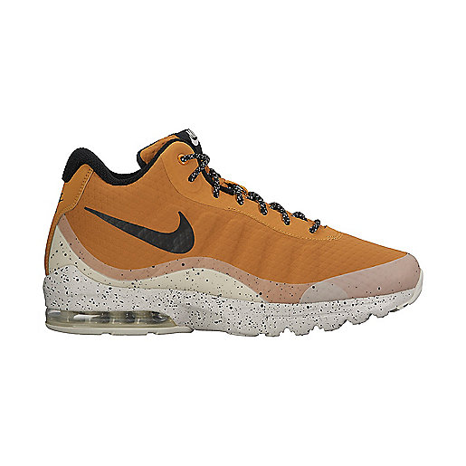 Sneakers homme Air Max Invigor Mid NIKE