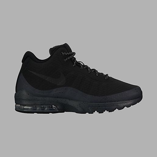 Sneakers homme Air Max Invigor Mid NIKE