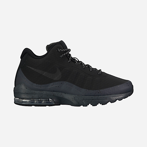 sneakers running homme nike air max invigor