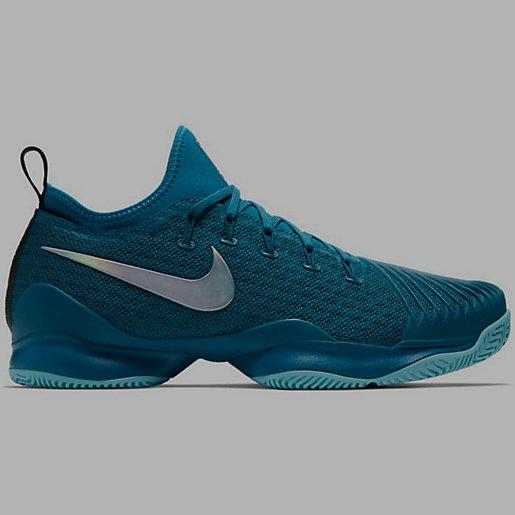 timeless design d60cb 9e41d Chaussures de tennis homme Court Air Zoom Ultra React HC NIKE