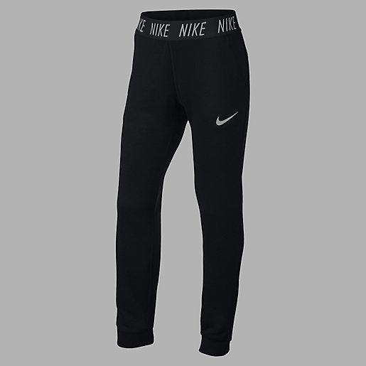 Pantalone Nike Core Studio Jr 939525 554 | Cisalfa Sport